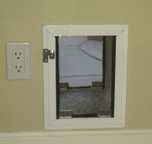 large dog ig products at in pro co supply hale pet atlanticpd cat door glass installation