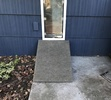 A Ramp for Your Pet!