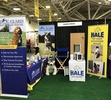 Pet and Home Shows
