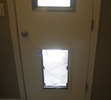 Hale Pet Door Door Dog Door Installation