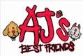 https://www.halepetdoor.com/system/dealers/link_logos/100/original/ajs_best_friends.jpg?1295968011