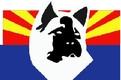 https://www.halepetdoor.com/system/dealers/link_logos/101/original/akita_advocates_relocation_team_arizona.jpg?1295968175