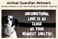 https://www.halepetdoor.com/system/dealers/link_logos/104/original/animal_guardian_network.jpg?1295968490