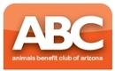 https://www.halepetdoor.com/system/dealers/link_logos/106/original/animals_benefit_club_of_arizona.jpg?1295968846