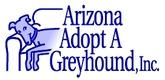 https://www.halepetdoor.com/system/dealers/link_logos/108/original/arizona_adopt_a_greyhound.jpg?1295969072