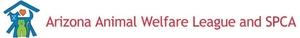 https://www.halepetdoor.com/system/dealers/link_logos/110/original/arizona_animal_welfare_league.jpg?1295969270