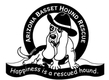 https://www.halepetdoor.com/system/dealers/link_logos/111/original/arizona_basset_hound_rescue.jpg?1295969404