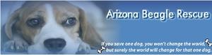 https://www.halepetdoor.com/system/dealers/link_logos/112/original/arizona_beagle_rescue.jpg?1295969500