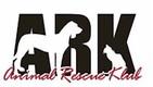 https://www.halepetdoor.com/system/dealers/link_logos/116/original/animalrescueklub.jpg?1327943548