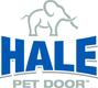 https://www.halepetdoor.com/system/dealers/link_logos/154/original/Hale_Logo-Final.jpg?1455735507