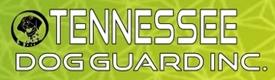 https://www.halepetdoor.com/system/dealers/link_logos/155/original/tennesseedogguard.jpg?1455735573