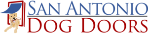 https://www.halepetdoor.com/system/dealers/link_logos/177/original/San-Antonio-Dog-Doors-logo.png?1487104520