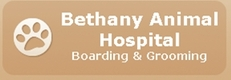 https://www.halepetdoor.com/system/dealers/link_logos/85/original/bethany_animal_hospital.jpg?1295363739