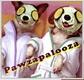 https://www.halepetdoor.com/system/dealers/link_logos/93/original/pawzapalooza.jpg?1295543188