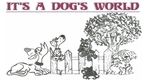 https://www.halepetdoor.com/system/dealers/link_logos/96/original/its_a_dogs_world.jpg?1295619866
