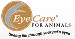 https://www.halepetdoor.com/system/dealers/link_logos/97/original/eye_care_for_animals.jpg?1295619991