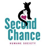 Second chance ridgway