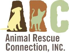 Animal rescue connection fb small