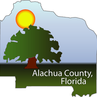 Alachua county full color 8 bit png for web