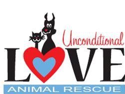 Unconditional love use2
