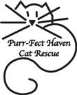 Purrfect haven smaller