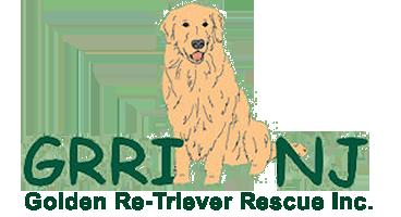 Hale Pet Door Rescue Organization Details