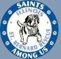 Hale Pet Door - Saint Bernard Rescue Organizations