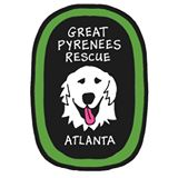 Great pyr atlanta