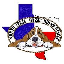 Hale Pet Door - Texas Rescue Organizations
