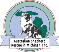 Hale Pet Door - Australian Shepherd Rescue Organizations
