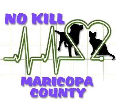 No kill maricopa county