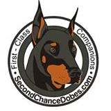 Second chance dobes