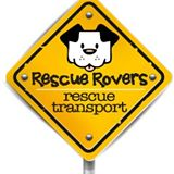 Rescue rovers