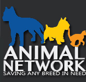 Animalnetworklogo