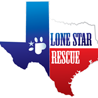 Lone star rescue fix