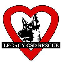 Legacy gsd