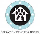 Op paws