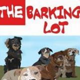 The barking