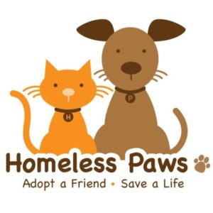 Cropped homeless paws nj logo1 300x300