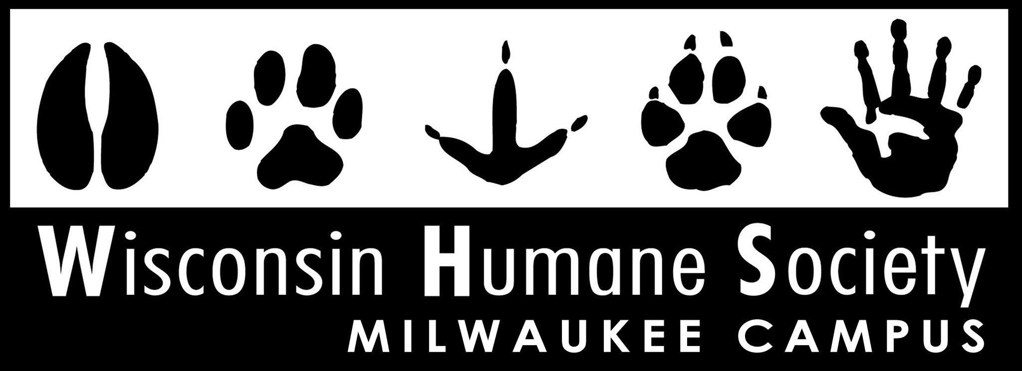 Hale Pet Door - **Various Breeds Rescue Organizations