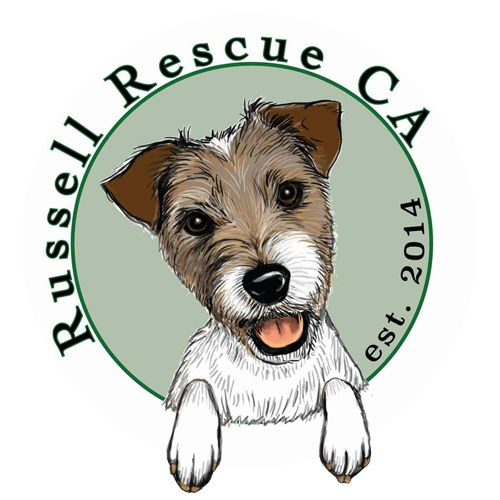 Hale Pet Door - California Rescue Organizations