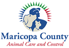 Maricopa county animal care