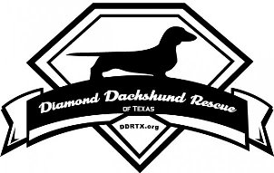 Diamond dach 2