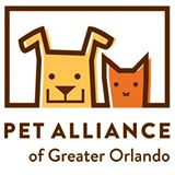 Pet alliance greater orlando