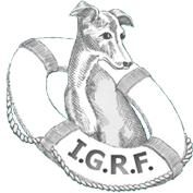 Hale Pet Door Greyhound Italian Greyhound Rescue Organizations
