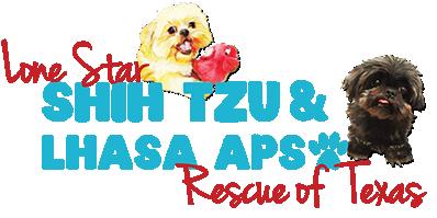 Hale Pet Door - Shihtzu Rescue Organizations