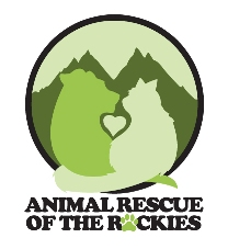 Poodle rescue of the rockies