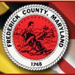 Frederick county small