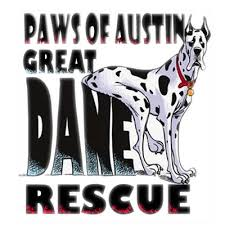 Hale Pet Door - Great Dane Rescue Organizations