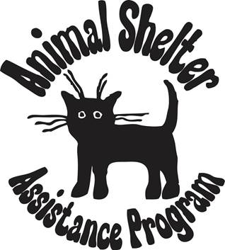 Animal shelter assistance program